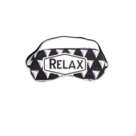 ANTIFAZ - RELAX GUARDA