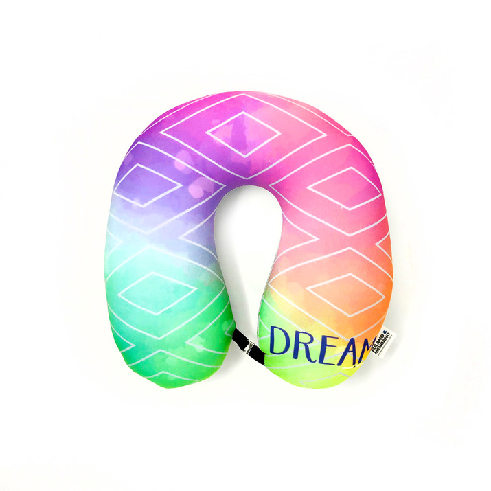 Cuello  DREAM